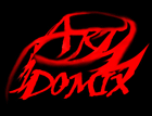Art-domix