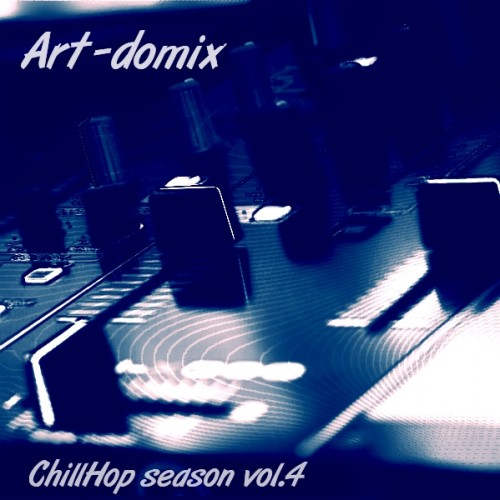 ChillHop: ChillHop season vol 4