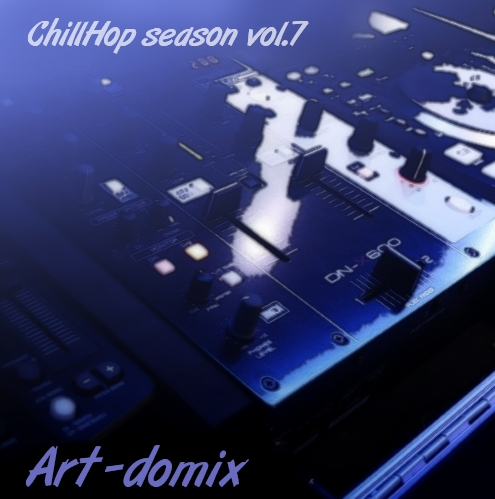 ChillHop: ChillHop season vol 7