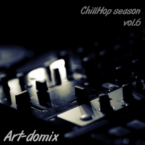 ChillHop: ChillHop season vol 6